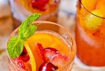 Drinks & Libations