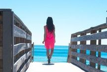 In the News / Sandestin Golf and Beach Resort in the News / by Sandestin