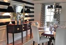 Home Fabulous Home / by Tikeisha Harris
