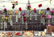 Wedding Ideas / by Tara Slowik