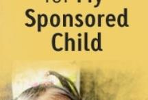 My Sponsored Child(ren)