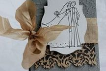 Available At Jo Anns Fabric and Crafts Stores / Stampendous products and projects available at JoAnn Fabric and Crafts