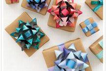 Gift It / by Tikeisha Harris