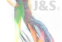 Johnny and Sunstar  / J&S©