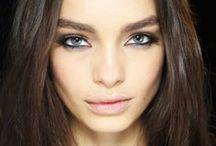 Makeup / https://www.youniqueproducts.com/JvSv/products/landing