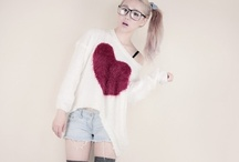 Wengie's Outfits OOTD