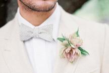 Romantic Blush