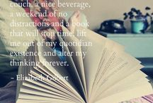 Books are my Passion / by Carol Harris