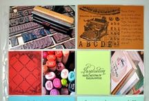 Project Life with Stampendous