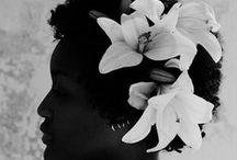 Inner Artist / by Tikeisha Harris