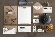 Branding / by Paige Martin