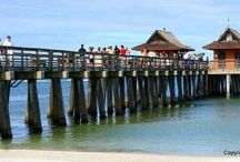 Soutwest Florida / Things to see & do in #SWFL
