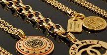 How Charming / Modern, vintage and antique charm bracelets.