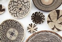 go for broke (collections) / by Kristen Wright Design
