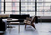 Style: Abode / by JSGD | Jessica (Sutton) Maniatis