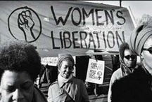 SHE-Roes!!! / These are some of the Women that have made MONUMENTAL Strides in Equality, Awareness, The Arts, and in Life. They have fractured the ceiling so that all of us GIRLS can Fly....I salute you Ladies!!! / by Honey Child