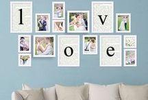Hochzeitsgeschenke und Ideen / Entdecke originelle Hochzeitsgeschenke und Hochzeitsideen für Brautpaar und Hochzeitsgäste.