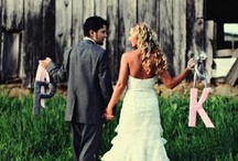 Wedding PhotoGraphy Ideas / Great ideas to get those memorable shots of your special day!   FotoBridge loves wedding pictures and all that goes with them.