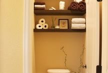 Organize it! (Home Solutions)