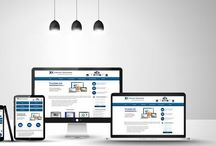 Web News / Web News and Tips