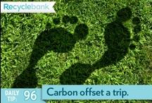 recylebank / by carol clark