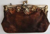 Lavish Leather / Long lasting, beautiful and durable, from rugged to elegant products and designs in leather.