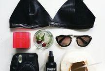 Style: the Eternal Honeymoon