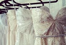 Gown dress ideas
