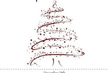 {Christmas} Traditions / Ways to make Christmas time extra special