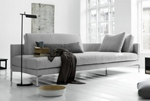 Style: Furnish / all the furniture of my dreams... / by JSGD | Jessica (Sutton) Maniatis