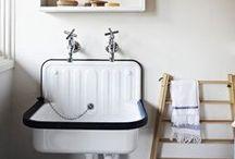 Bath / by Kristin Ellis