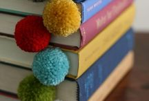 """Books I <3 / """"Reading gives us some place to go when we have to stay where we are."""" ― Mason Cooley / by Beverly Cooper"""