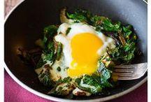 |Eggcellent Recipes|