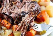 |Beef Recipes|