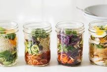 |Lunch Recipes|