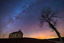 Top 70 Kansas Bucket List Experiences / We asked, you answered! Check out the #KSBucketList!