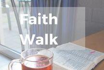 Faith Walk / Faith Walk by Sevenly