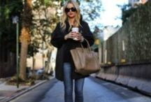 My Style / by Michelle Kelly