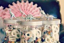 Dinosaur | Jurassic World | Volcano Party / Dinosaur | Dino | Jurassic World | Volcano | Birthday | Party | Ideas | Printables | Cake | Cupcakes | Invitation | Decorations | Favors | Games | Food | SIMONEmadeit.com