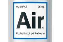AIR / Everything AIR! For the air you breathe, compressed air testing, SCBA, SCUBA, manufacturing air, our world of AIR! #compressedairtesting / by TRI AIR Testing