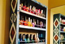 DIY & Crafts / Diy  / by Taylor George