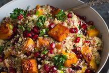 Fall Favorites / Healthy fall recipes | paleo fall recipes | fall recipes | real food fall recipes | apple recipes | pumpkin recipes | Halloween recipes | Thanksgiving recipes