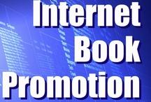 Book Promotion & Marketing