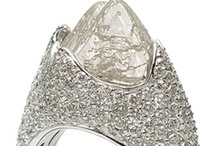 Diamonds are 4eva / by Robyn Johannessen