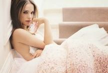 Natalie Portman ◇ / Beauty ♡