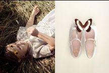 Il Gufo SS16 - Shoe Collection