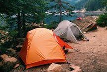 Trilhas | Hiking and Trekking / Dicas de viagem para trilhas. Hiking. Trekking. Work Out. Cardio. Escalada.  Training Schedule. Resistência. Resistance.