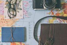 Viajar Barato | Travel on Budget / Dicas de como viajar barato. Travel on budget. Trip. Tips.