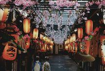 Japão | Japan / Dicas de viagem para o Japão, Ásia. Tokyo. Kiyomizu-dera. Universal Studios Japan. Kinkaku-ji. Tokyo Disney Resort. Mount Fuji. Himeji Castle.