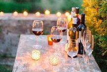Vinhos e Viagens | Wine and Travel / Dicas de viagem e roteiros para quem ama vinhos. Wineries. Wine tasting.